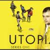 Utopia Soundtrack Remix