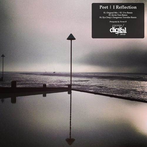 Peet - I Reflection (Kevin Toro Remix)