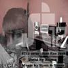 Saat Kau Jauh ( Cover ) ST12 By Bagus