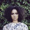Naomi Pilgrim No Gun Album Cover
