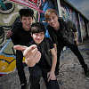 Lagu Justin Bieber - As Long As You Love Me Beauty And A Beat - MASHUP By Before You Exit Mp3