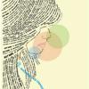 Gift Of A Friend - Demi Lovato (Cover)