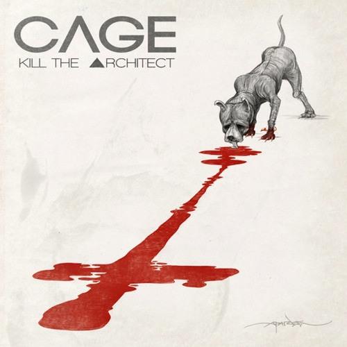 Cage - Precipiss (Produced by Mighty Mi & Slugworth)