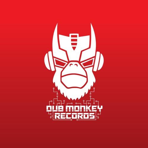 Tony Anthem & Axl Ender - Bass Virus OUT NOW ON DMR REC