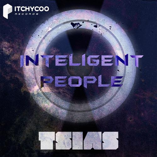 INTELLIGENT PEOPLE - Tsias
