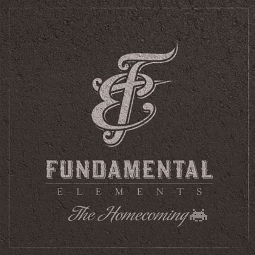 Fundamental Elements - The Homecoming (Face Invada Rmx) (Free Download)