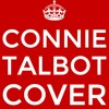 Lagu Original- Connie talbot -count on me