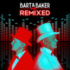 Bart&Baker feat Charlie Magoo & Pete Thomas & the Horns-a-plenty - Big Band (Jamie Berry remix)