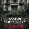 AMERICAN HORROR STORY COVEN - FX NETWORKS LLC - TONIGHT 10PM