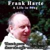 Frank Harte 'A Life in Song' Promo