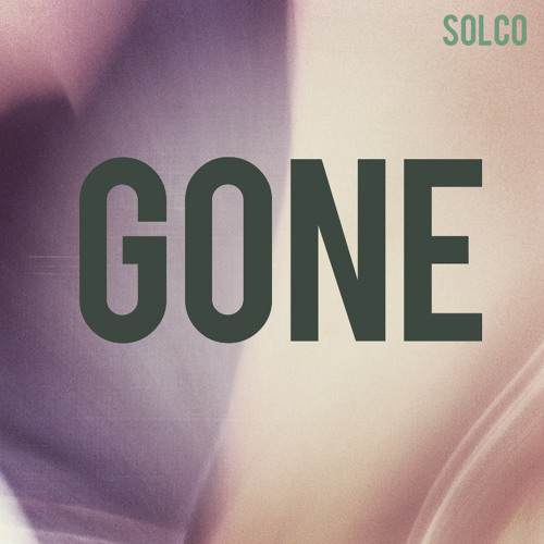 Now You're Gone (Free download)