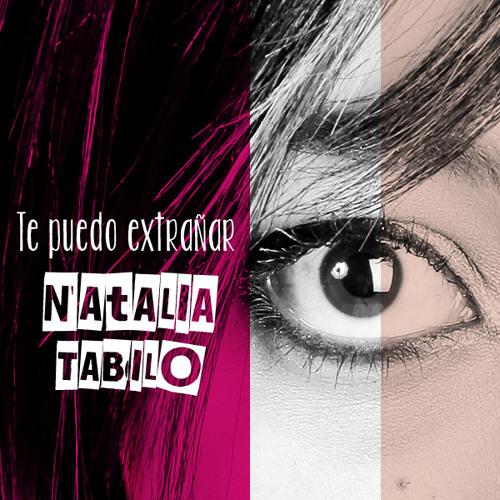 Natalia Tabilo - Te puedo extrañar