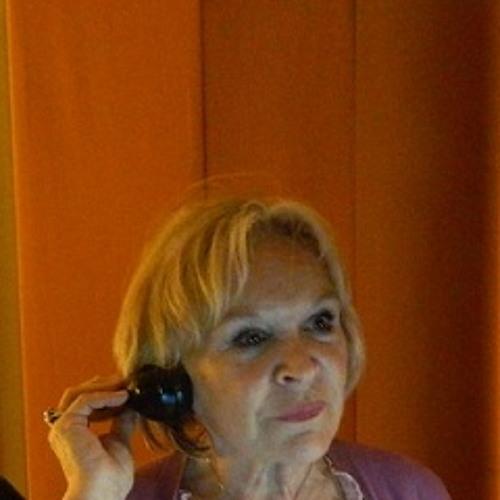 Giuliana Charachter1 ITA