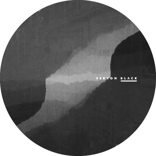 01 Alexandar Kyosev - Caboose