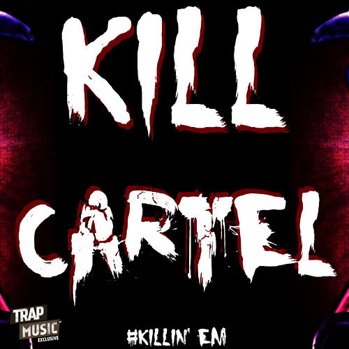 Wifebeaters & 9 Millimeters by Kill Cartel ft. D Stylz - TrapMusic.NET Exclusive