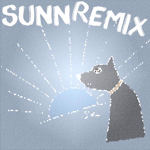 Quick Quick Obey - Sunn (Jonas K.P. remix)