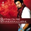 Iffi-K Mitran de Mitran de Music: Sangra Vibe Lyrics Manak-E