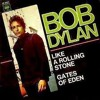 like a rolling stone [bob dylan]