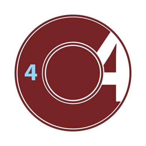 404Audio