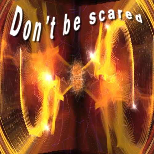 Dont be scared ~ snapper & sound_escape collab