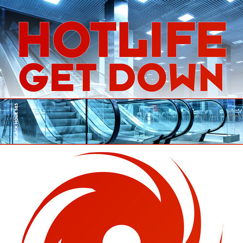 Get Down by Hotlife