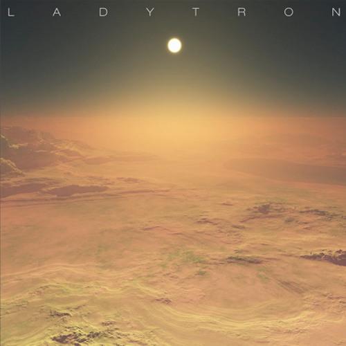 Ladytron - Ritual (RESET! Remix)