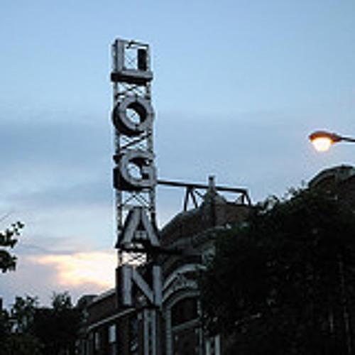 Chicago neighborhoods on the cust of gentrification