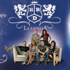 (93) RBD - Que Hay Detras [Kevin Dj] 2o13