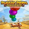 Java Game Music - Bubble Boom Challenge (2008)