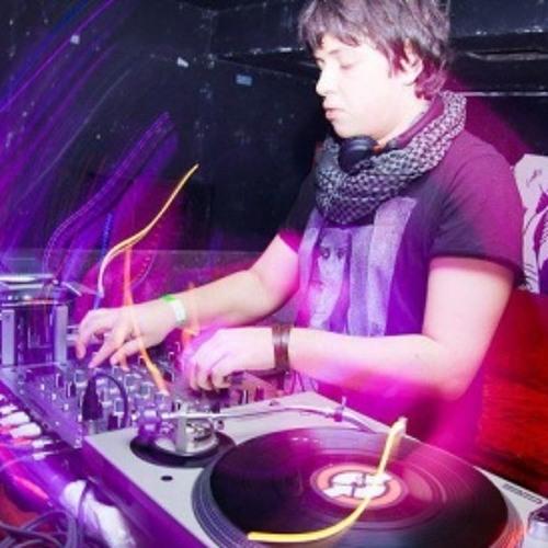 Datamode- No Rush (Kolombo Remix)