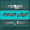 Maher Zain - Assalamu Alayka [Vocals Only] (No Music)