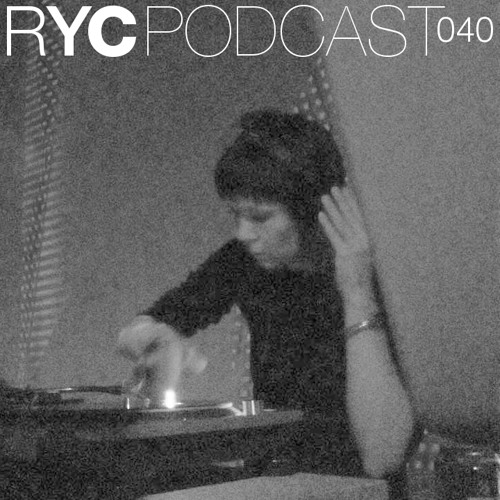 RYC Podcast 040 | Skirt