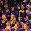 African Praise Medley
