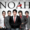 Noah - Hidupku Untukmu, Mati Tanpamu