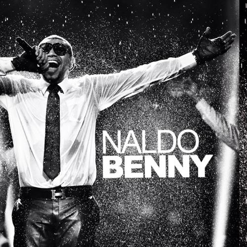 Naldo Benny - Seu Jorge