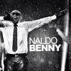 Naldo Benny - A vida é mesmo assim