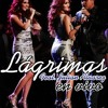 Lágrimas (Feat Julian Alvarez) (Furia Musical 2013) HQ
