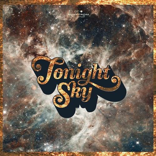 Tonight Sky - Bonfire