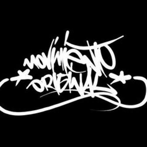 Movimiento Original Featuring & Mc Browen (Shamanes) - Grandes Pasos ( Version Radio )