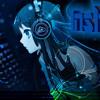 Arisen Flame -- Unity (Original Mix) [ASOT 626 Rip][Free Download]