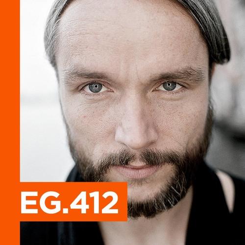 EG.412 Marco Resmann