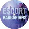 Escort - Barbarians (JKriv Remix) mp3