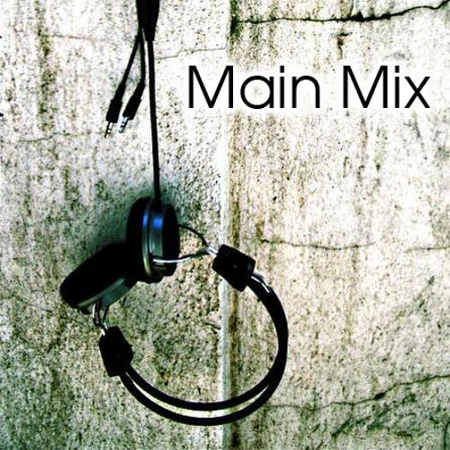 Yan Gordo - Main mix 2013