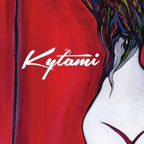 Kytami - Kiss N' Tease