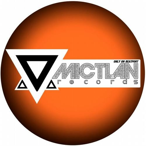 Alan Garo - Fuckin Groove (Original Mix) [Mictlan Records]