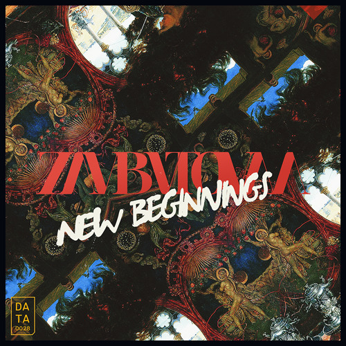 Zabutom - New Beginnings Preview