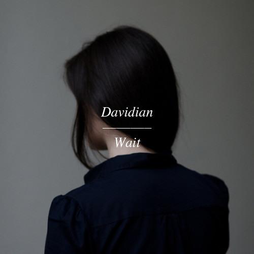 Davidian | Wait