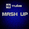 Jason Derulo and 2 Chainz feat. DVBBS and Borgeous  - Tsunami Talk Dirty (DJ TULIS Mashup).mp3