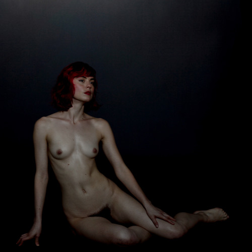 Ejecta - It's Only Love