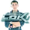 Boom Boom - Tyler Layne (DJ LoKi Remix)
